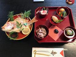 お食い初め 百日祝い 歯固め 真魚始め 箸揃え 膳