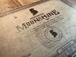 Handmade Moonshine Neubau Brennerei Destillerie Gründerzentrum Lounge Chill-Out Co-Working Mettmann Haan O'Donnell Lager