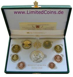 Ankauf Von Münzen Münzen Ankauf Verkauf In Lüneburg