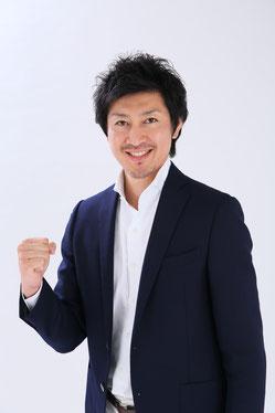 Star Member(スタメン)公認会計士・税理士事務所 山田2