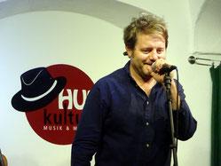 Hut Kultur