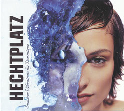 Hechtplatz CD by Universal Music