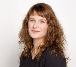 Loopbaancoach Sarah Lambrechts bij WISL
