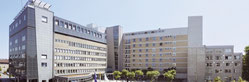 St. Antonius Hospital Eschweiler