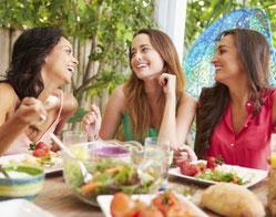 Quali sono gli alimenti che provocano infiammazione