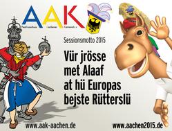 Quelle: aachen2015.de/
