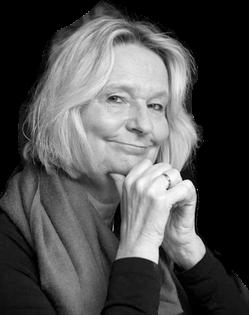Kirsten Boie – Hamburger Krimifestival