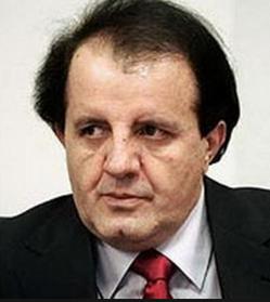 Sefer Halilović odvratan cijeloj BH naciji smeče od sandžaka