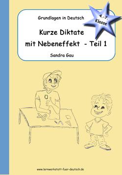 Übungen zu Lernwörtern, Übungen zum stummen h, Dehnungs-h, Lernwörter mit i ie ieh, Rechtschrebung üben