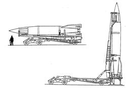 Een Meiller – wagen