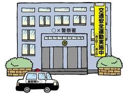警察 署 淀川 0663051234は淀川警察署