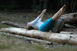 Hatha yoga lessen