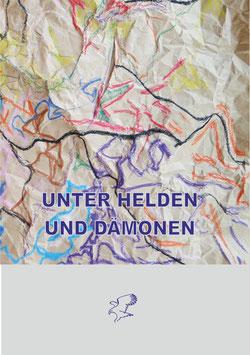 Cover Wenzel Herwegh Qigong Im Fluss des Lebens