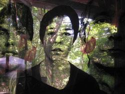 anni addietro-foto Paivi Eronen