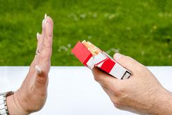 hypnose arrêter de fumer marseille