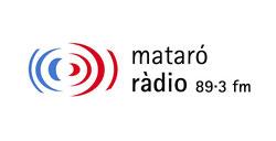 A Mataro radio fan una entrevista a les impulsores de Namaka, la revista infantil més divertida i salvatge