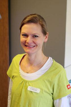 Dr. Barbara Mischke