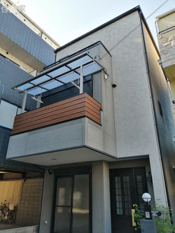 東大阪,スーモ,ホームズ,suumo,homes,リノベーション,リフォーム,住家,すみか,sumika