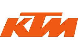 KTM_logo
