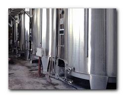 оборудование и емкости для пищевой промышленности на заказ.