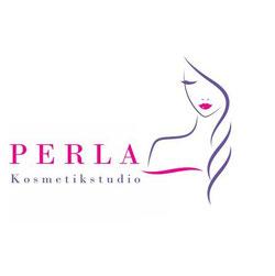 Kosmetikstuido Perla