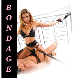 Bondage Toys kaufen
