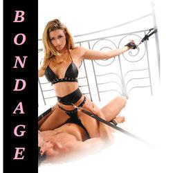 Bondageshop