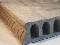 tensyland ihcs dentage lat rale parasismique trade btp. Black Bedroom Furniture Sets. Home Design Ideas