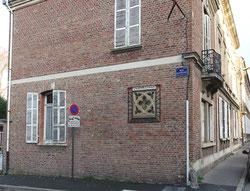 Rue Dufresne-à Amiens-Ph: Pascal Brassart
