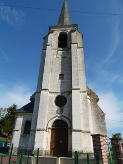 Villers-sous-Ailly-Ph: Rémy Godbert