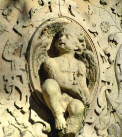 Amiens-Cimetière de la Madeleine