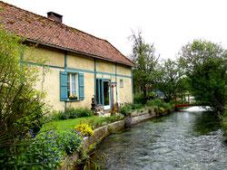 Guizancourt- Photo Gégé de Oisemont