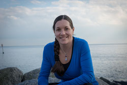Dr Rachel Bristow Clinical Psychologist in Kent