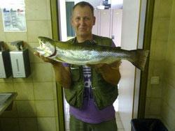 Thomas Leitgeb, 15.Juni.2012, 74cm, 4,5kg (Ybbs)