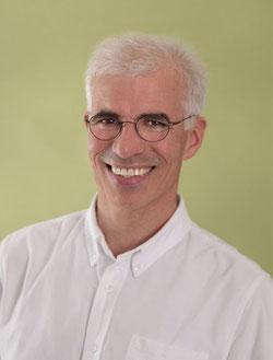 Zahnarzt Carlo Immel, Groß-Umstadt, Endodontie