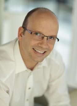 Ing. Rudolf Mark