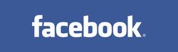 Lien vers Facebook
