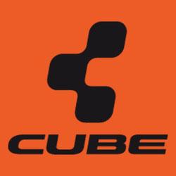 vtt cube 2020 cliquez ici