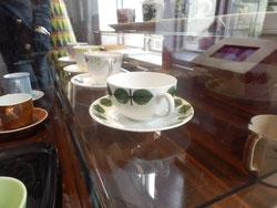 できればグスタフスベリのベルサでおいしいコーヒーを
