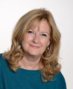 Denise Bernadette Frei