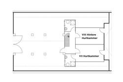Seminarhaus im historischem Schwarzwaldhaus, ursprünglich, ohne Strahlung, Urlaub ohne Raumgifte, Seminarhaus in der Natur, naturlage