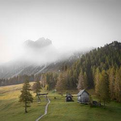 #south tyrol