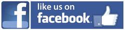 En profiteer van onze acties die wij geregeld hebben op Facebook!