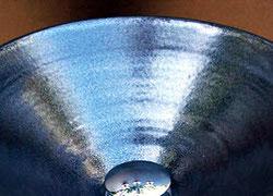 Waschbecken Glasur China