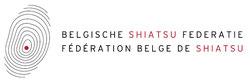 Membre de la Fédération Belge de Shiatsu
