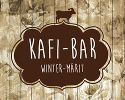 Winter-Märit Mülchi 2019 - Kafi-Bar