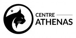 centre athenas