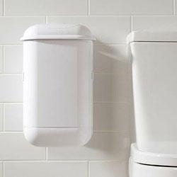 Damenhygienebehälter Lady Pod
