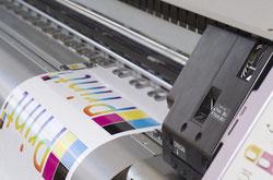 digitaldrucker_werbebanner