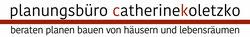 logo projektraum catherine koletzko